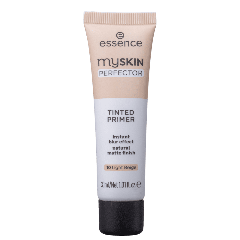 Essence My Skin Perfector Tinted 10 - Primer 30ml