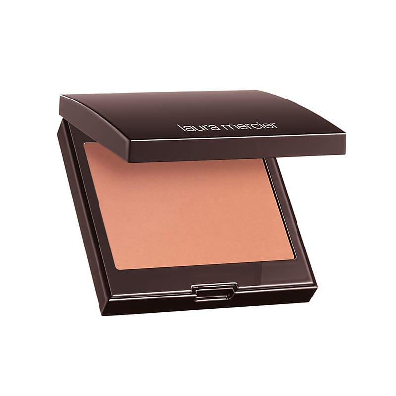 Blush Colour Infusion Ginger - Blush Compacto 6g