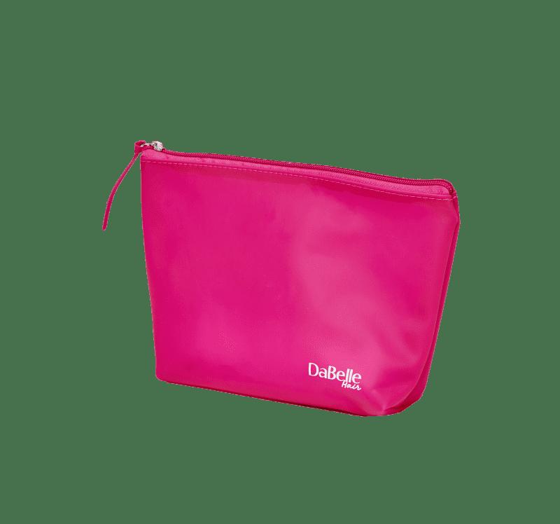 Necessaire DaBelle Pink