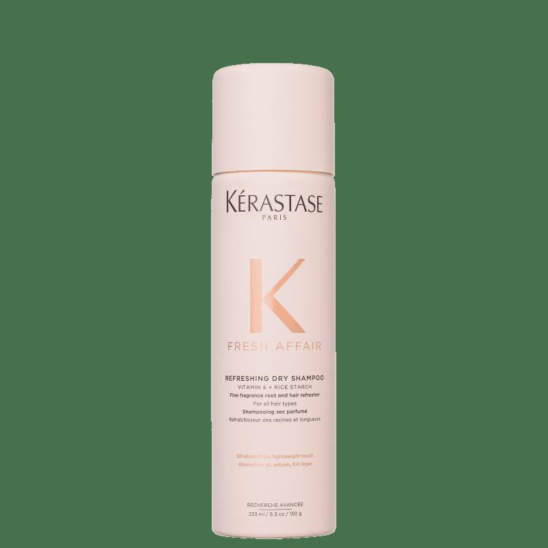 Shampoo a Seco Kérastase Fresh Affair 150g