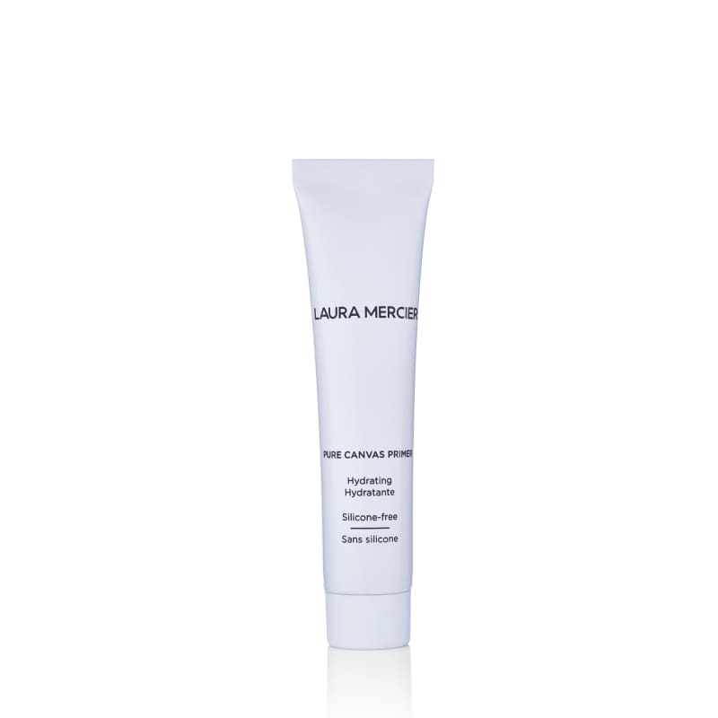 Pure Canvas Primer Hydrating 25ml
