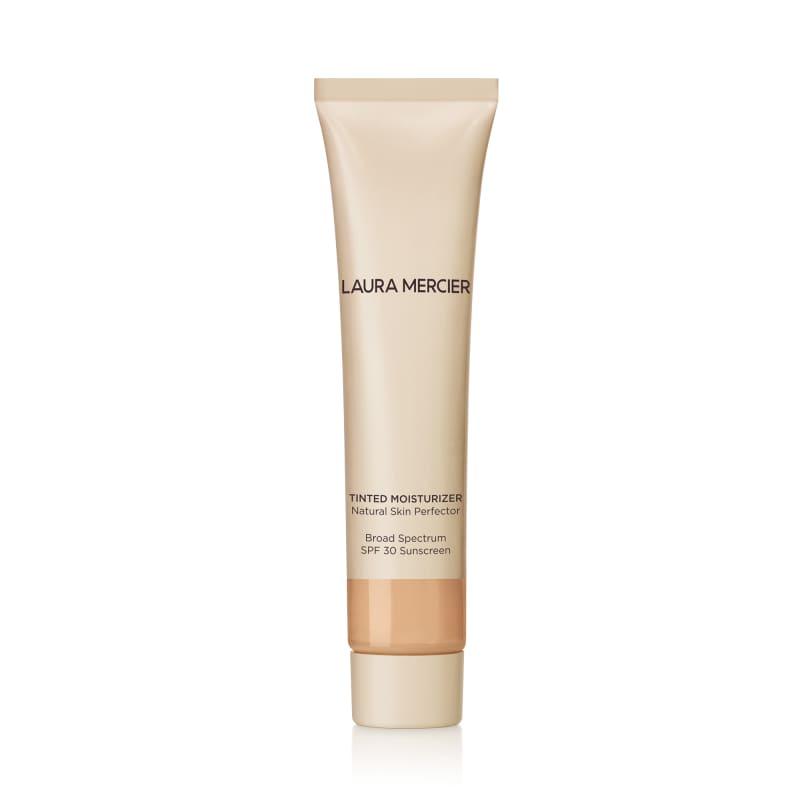 Tinted Moisturizer Natural Skin Perfector SPF 30 1N2 Vanille - Base Líquida 25ML