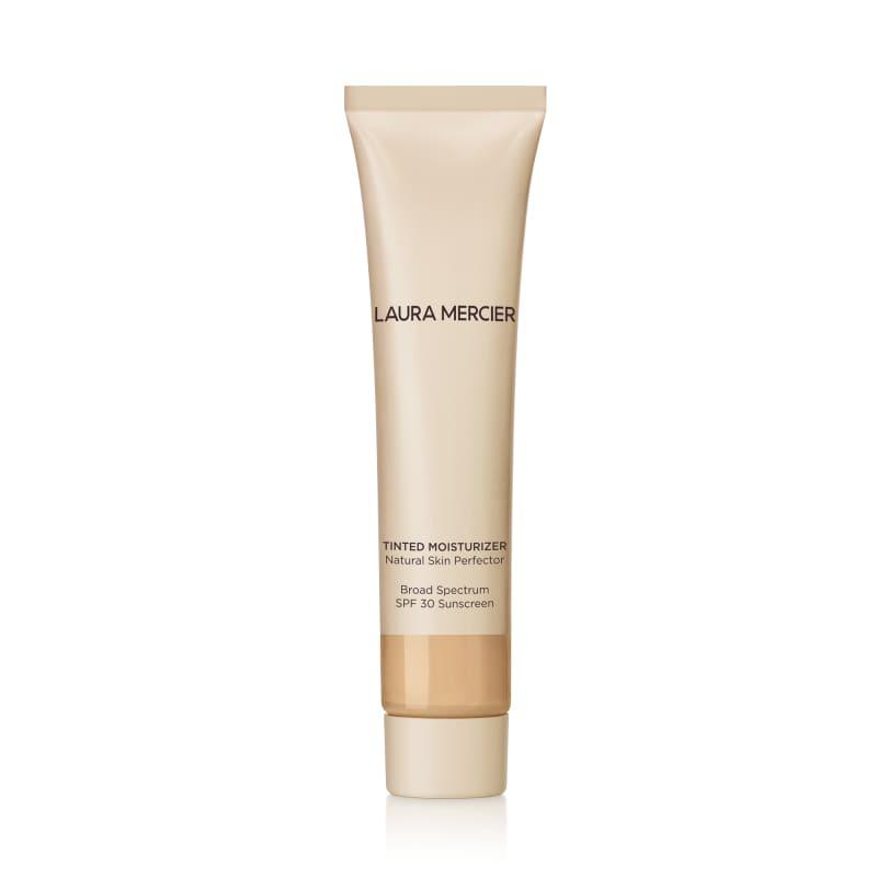 Tinted Moisturizer Natural Skin Perfector SPF 30 2W1 Natural - Base Líquida 25ML