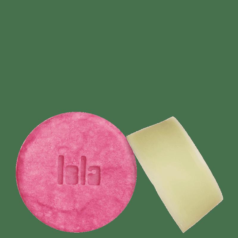 Kit Lola Cosmetics em Barra Cachos Duo (2 Produtos)
