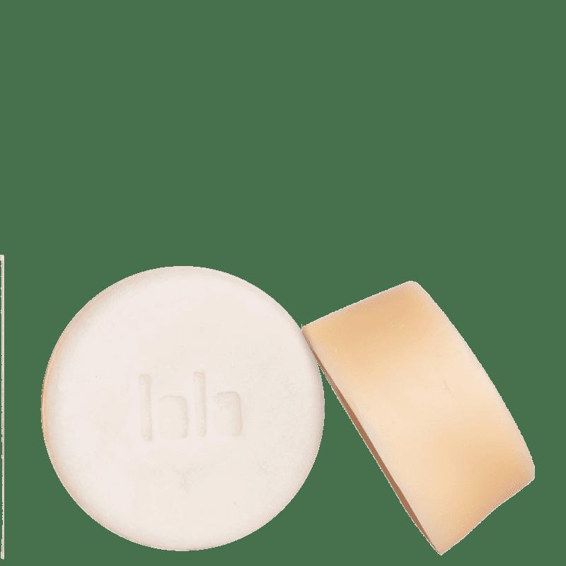 Kit Lola Cosmetics em Barra Lisos Duo (2 Produtos)