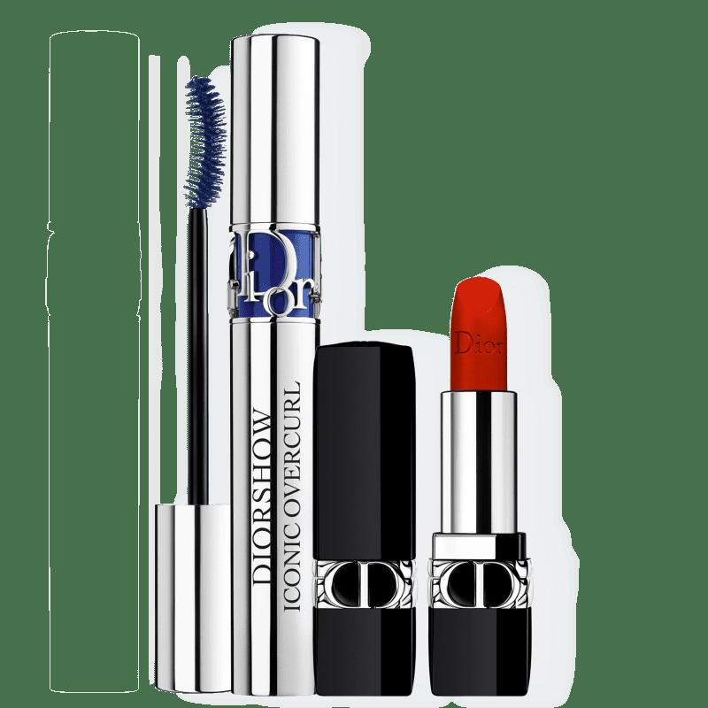 Kit Dior Essencial #06 (2 Produtos)