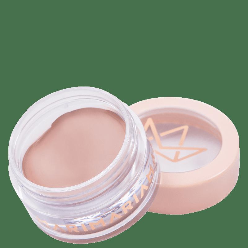Mari Maria Makeup Taupe - Delineador para Sobrancelha 4g
