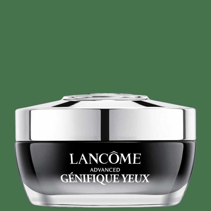 Lancôme Advanced Génifique Yeux - Creme para Área dos Olhos 15ml