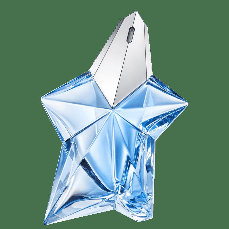 Angel Standing Star Mugler Eau de Parfum - Perfume Feminino 100ml
