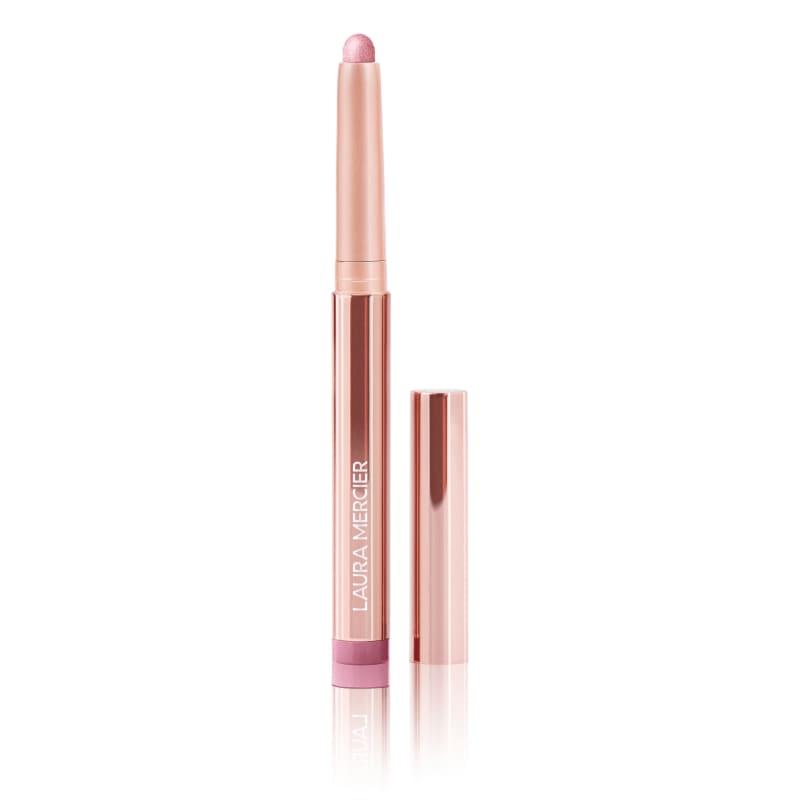 Roseglow Caviar Stick Eye Color Kiss From A Rose - Sombra em Bastão 1,64g