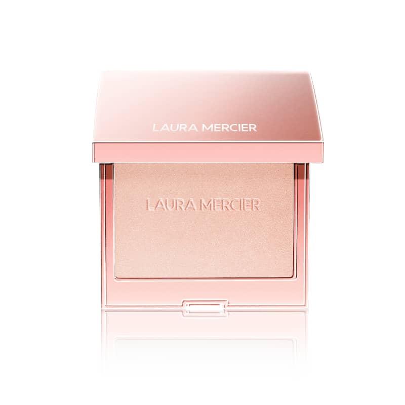 Roseglow Highlighting Powder Rose Glow - Pó Facial Iluminador 6G