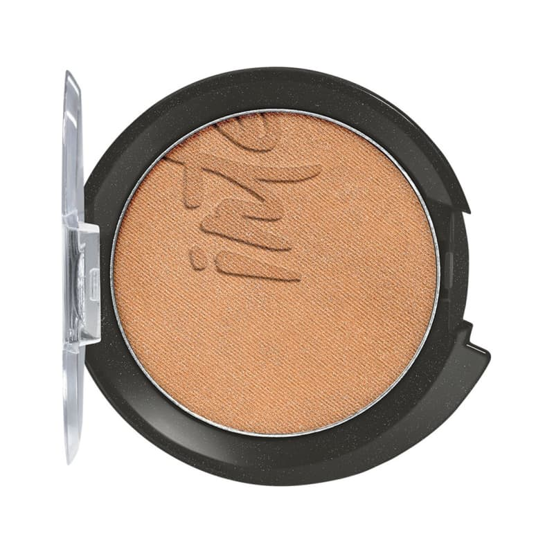Blush Compacto Bronze Irresistível Intense 3g