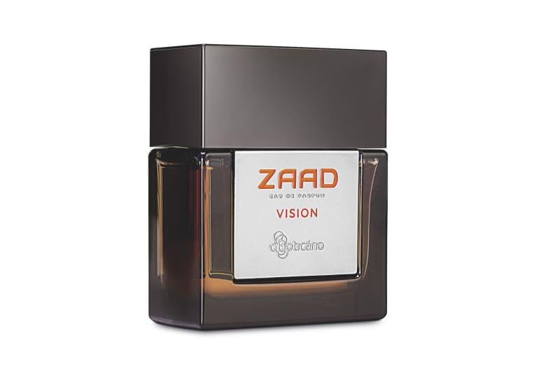 Zaad Vision Eau de Parfum, 95ml