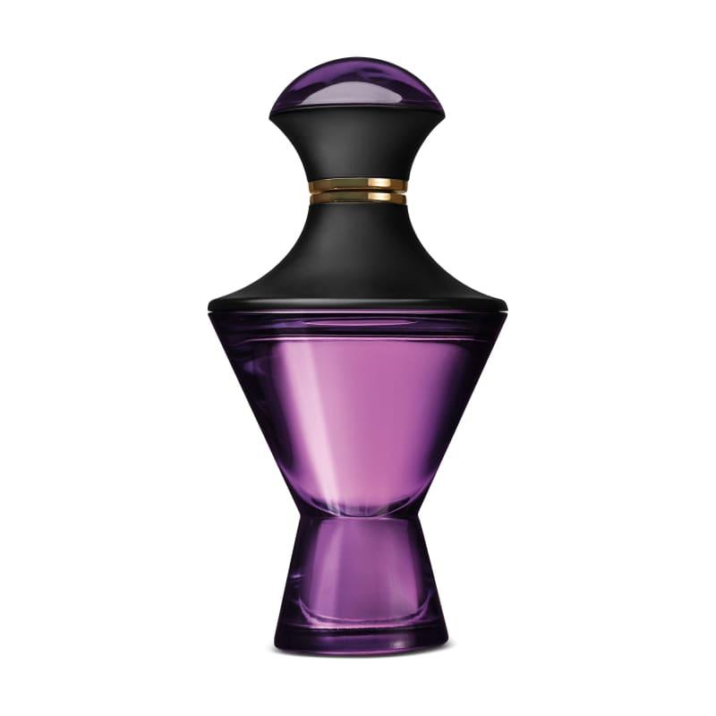 Alchemists Iris o Boticário - Eau de Parfum Unissex 75ml