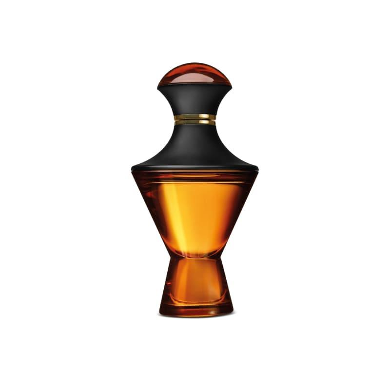 Alchemists Oud o Boticário - Eau de Parfum Unissex 75ml