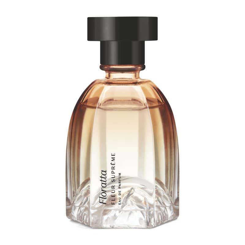 Floratta Fleur Suprême Eau de Parfum 75ml