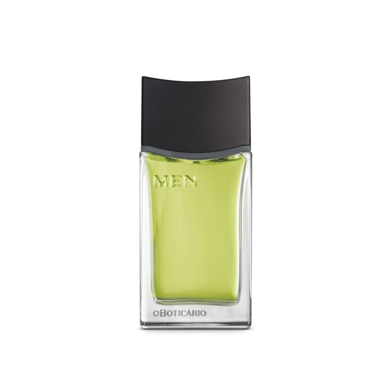 MEN Desodorante Colônia 100ml