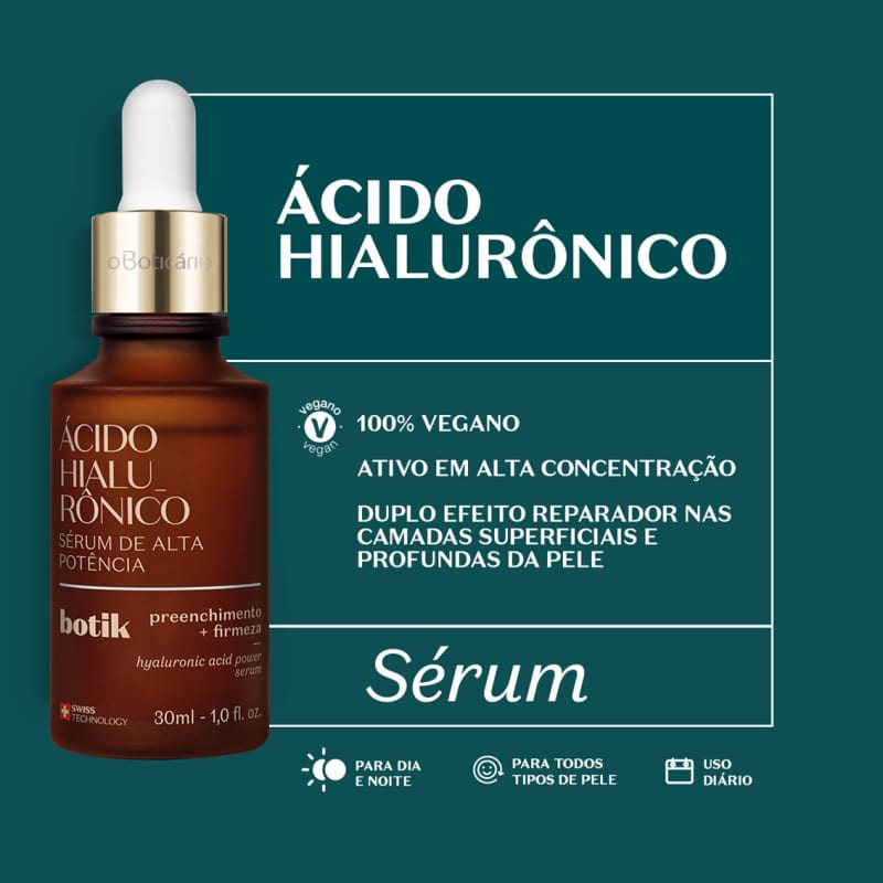 revive acido hialuronico