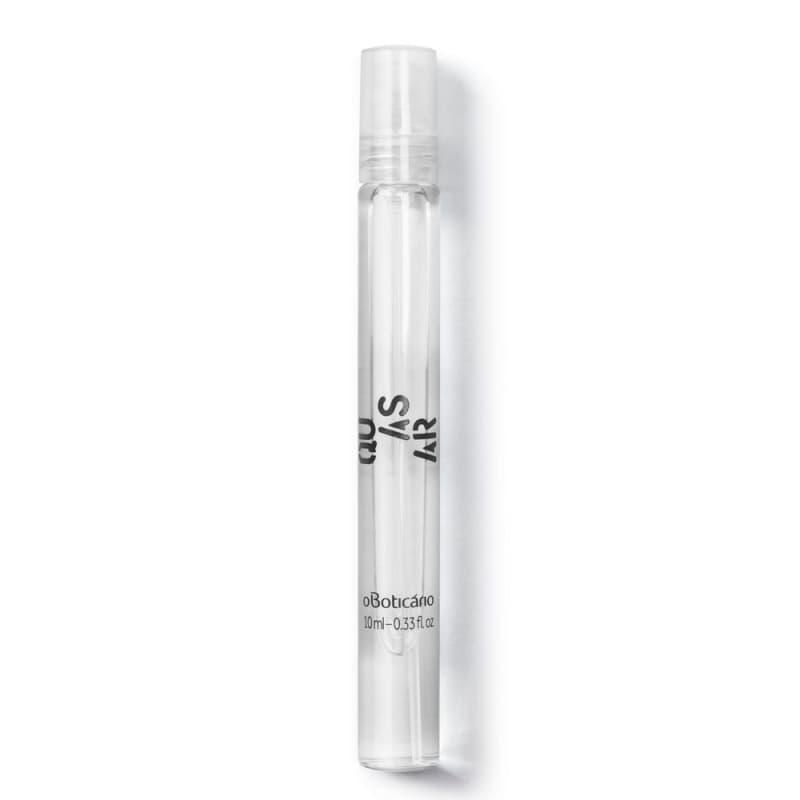 Quasar Brave Desodorante Colônia 10ml