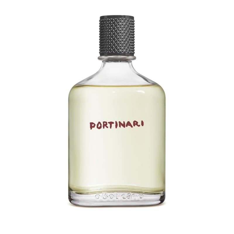 Boticollection Portinari Desodorante Colônia 100ml
