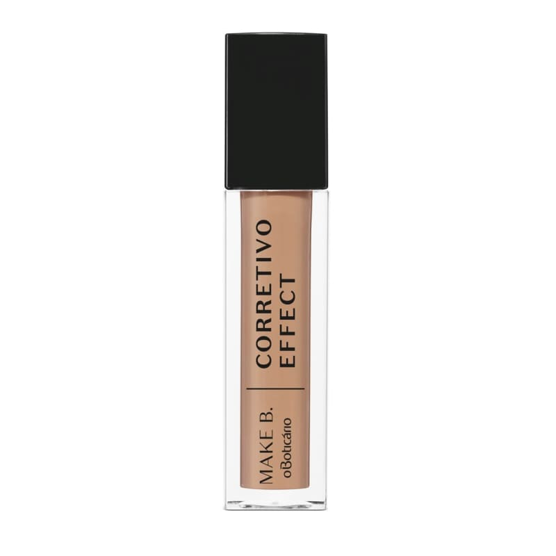 Corretivo Líquido Make B. Effect 40 5,7ml