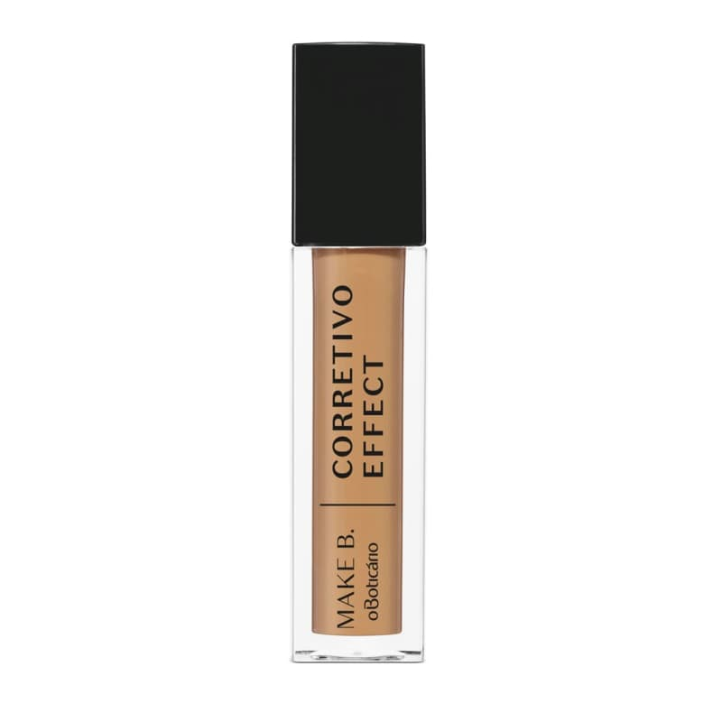 Corretivo Líquido Make B. Effect 50 5,7ml
