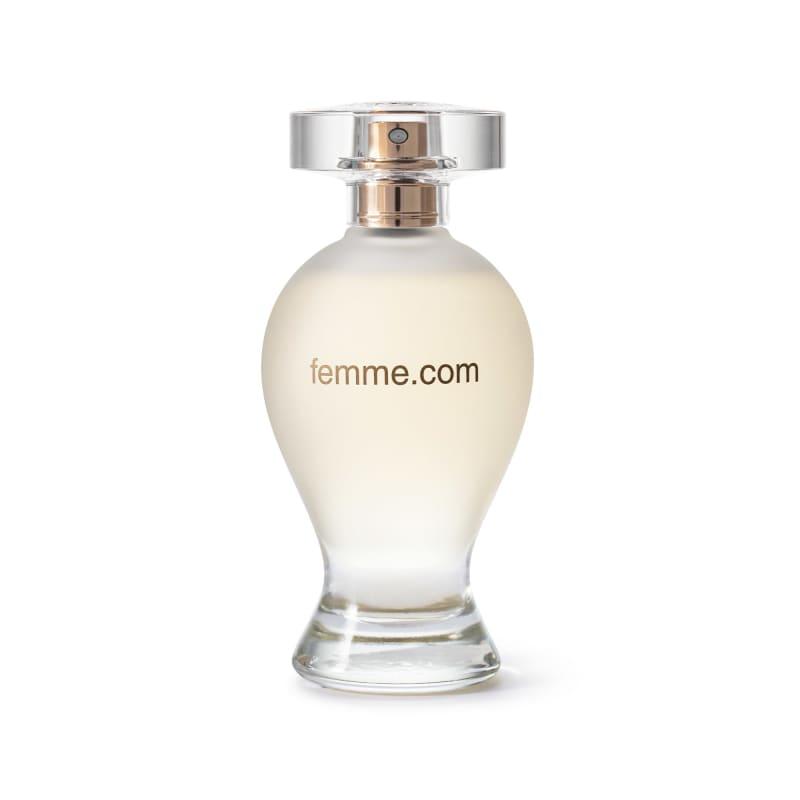Boticollection Femme.com Desodorante Colônia 100ml
