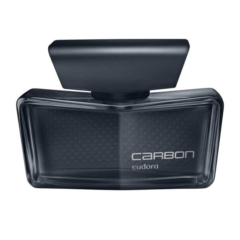 Colônia Desodorante Carbon 100ml