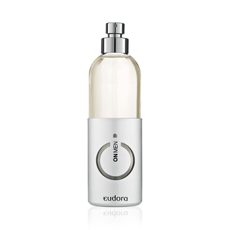 Colônia Desodorante On Men 95ml