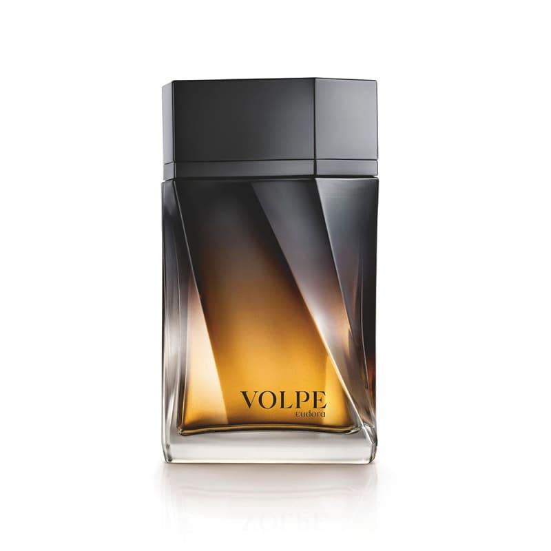 Colônia Desodorante Volpe 100ml
