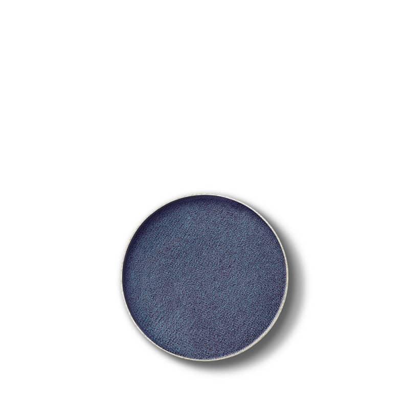 Sombra Refil Holográfica Azulês