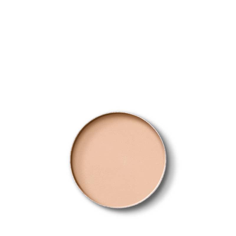 Sombra Refil Acetinada Brancareia 1,5g