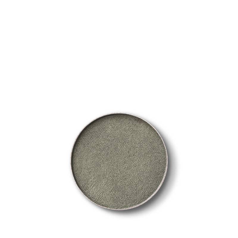 Sombra Refil Metalizada Cinzote
