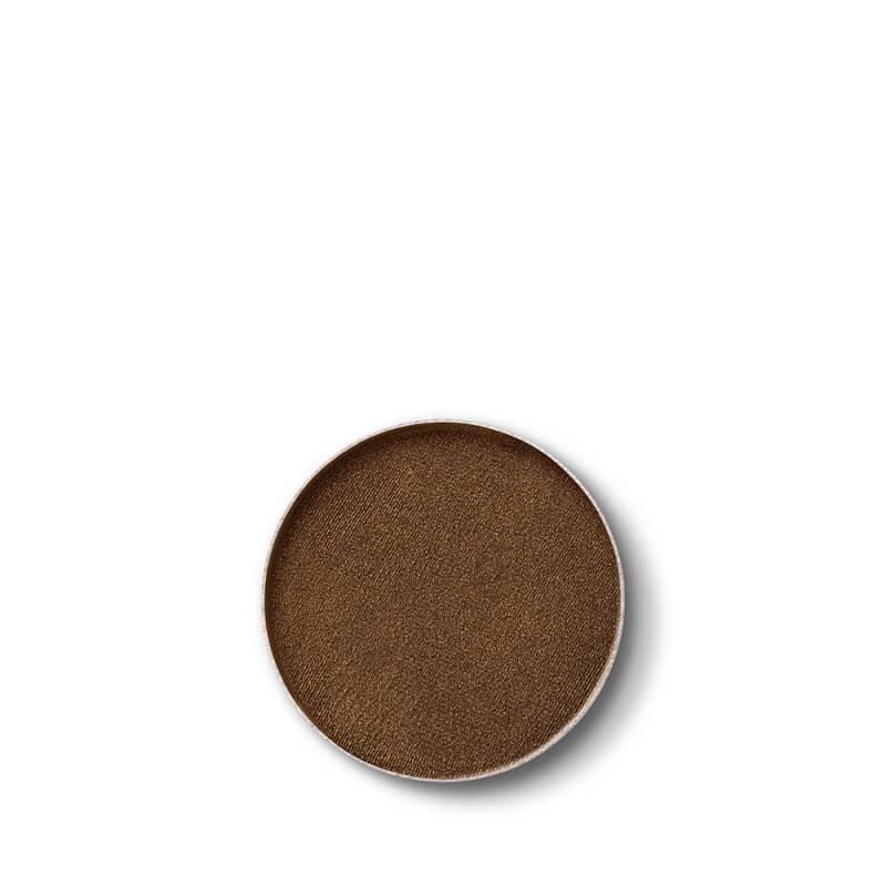 Sombra Refil Glitter Marrozix 1,5g