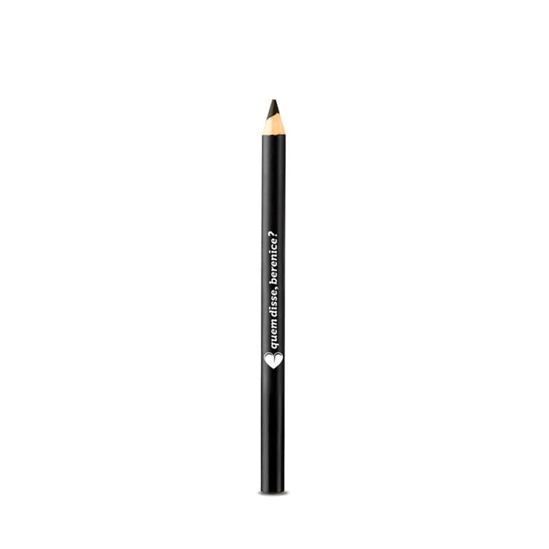 Lápis para Sobrancelha Escurete 1,14g