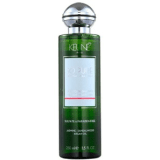 Keune So Pure Color Care - Shampoo 250ml