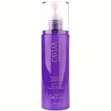 K.Pro Caviar Condicionador Leave-In - Spray 200ml