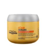 L'Oréal Professionnel Solar Sublime - Máscara de Tratamento 200ml