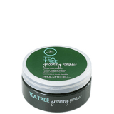 Paul Mitchell Tea Tree Grooming Pomade - Pomada 85g