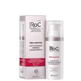 Roc Pro-Define Anti-Sagging Firming Concentrate - Creme Facial Firmador 50ml