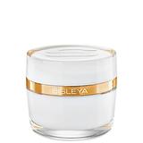 Sisley Sisleÿa L'Integral Ânti-Age Extra Riche (pele seca) - Creme Anti-Idade 50ml