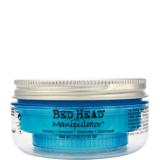 TIGI Bed Head Manipulator - Pasta Texturizante 57g