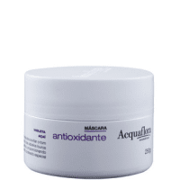 Acquaflora Antioxidante Máscara - Tratamento 250g