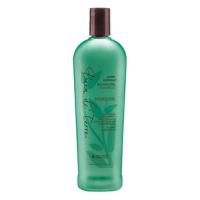 Bain de Terre Green Meadow Balancing - Shampoo 400ml