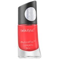 Beautylab Verão Sexy 405 - Esmalte 8ml