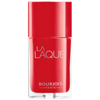 Bourjois La Laque 05 Are You Reddy - Esmalte 10ml