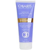 Charis Anti Age Leave-In Revitalizante - Leave-In 250ml