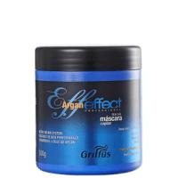 Griffus Argan Effect - Máscara 500ml