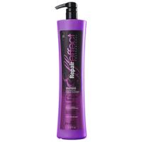 Griffus Repair Effect - Shampoo 1000ml