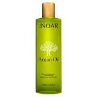 Inoar Argan Oil System Oleo de Argan Home Care Serum 120ml